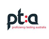 http://www.pta.asn.au/