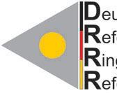http://www.drrr.de
