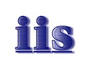 http://www.iisnl.com
