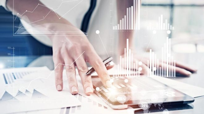 خط مشی مراجع اعتباردهی در خصوص آزمون مهارت